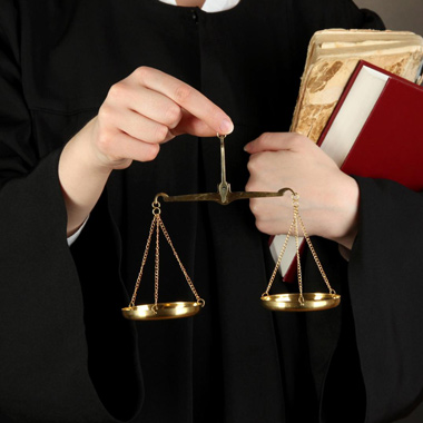 Resurse Juridice